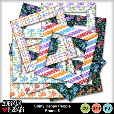 Preview-shinyhappypeople-frame-5-1