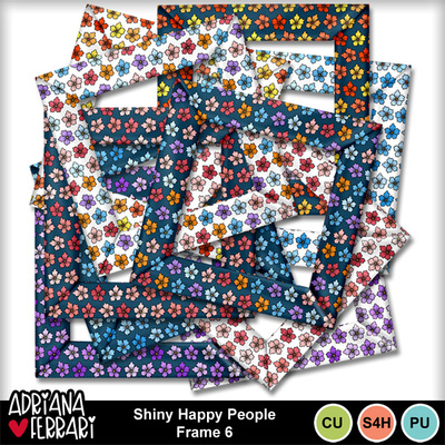Preview-shinyhappypeople-frame-6-1