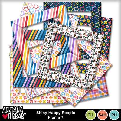 Preview-shinyhappypeople-frame-7-1