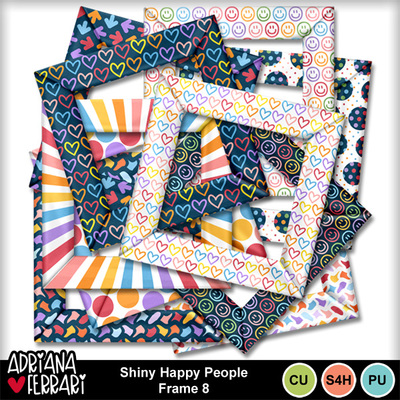 Preview-shinyhappypeople-frame-8-1
