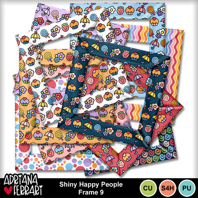 Preview-shinyhappypeople-frame-9-1