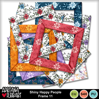 Preview-shinyhappypeople-frame-11-1
