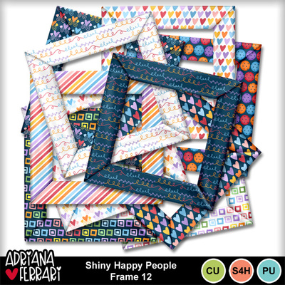 Preview-shinyhappypeople-frame-12-1