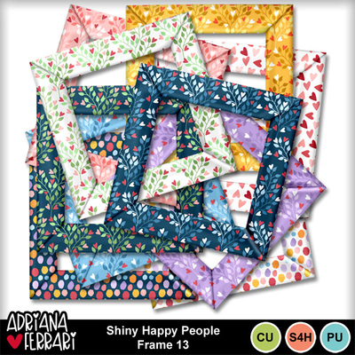 Preview-shinyhappypeople-frame-13-1