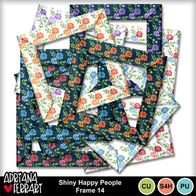 Preview-shinyhappypeople-frame-14-1