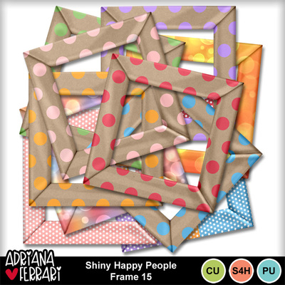 Preview-shinyhappypeople-frame-15-1