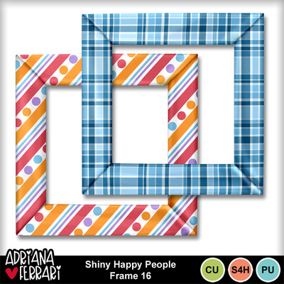 Preview-shinyhappypeople-frame-16