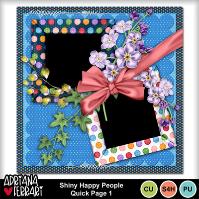 Preview-shinyhappypeople-qp-1-1