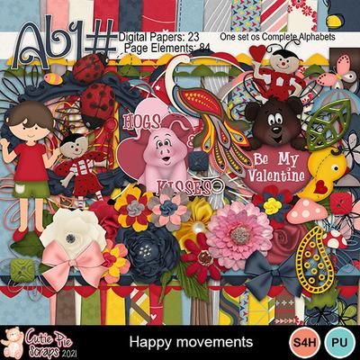 Happy_movemnets_1