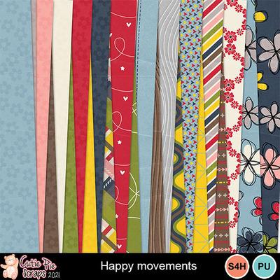 Happy_movemnets_6