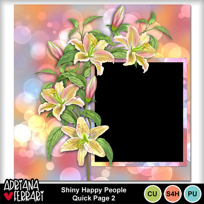 Preview-shinyhappypeople-qp-2-1
