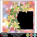 Preview-shinyhappypeople-qp-2-1_small
