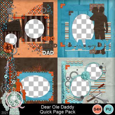 Dearoledaddy_bundle1-5