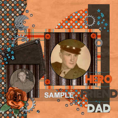 Dearoledaddy_sample