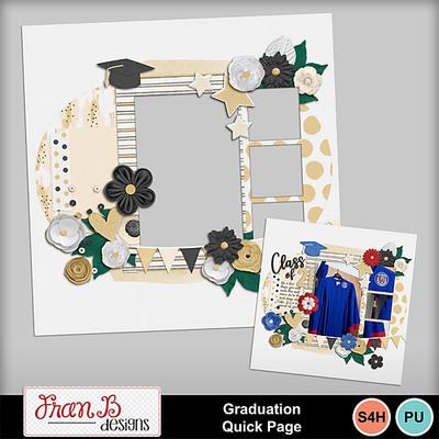 Franb_graduation_prevqp