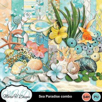 Sea_paradise_combo_01