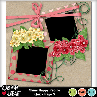 Preview-shinyhappypeople-qp-3-1