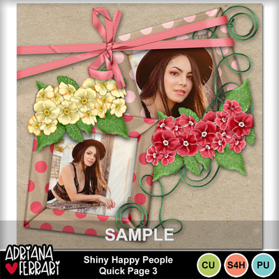 Preview-shinyhappypeople-qp-3-2