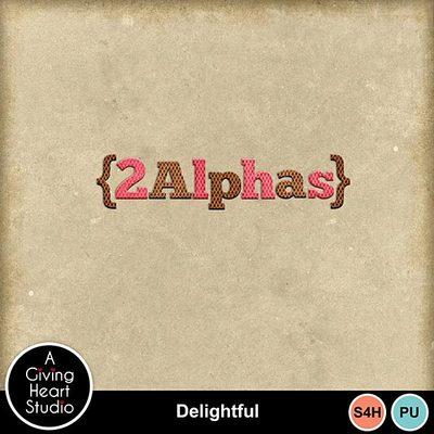 Agivingheart-delightful-ao-appreview_web