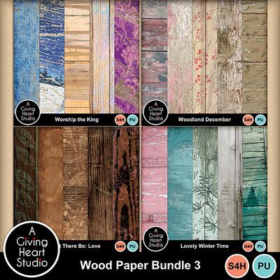 Agivingheart-wood-paper-bundle3web
