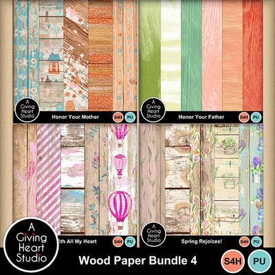 Agivingheart-wood-paper-bundle4web