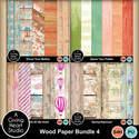 Agivingheart-wood-paper-bundle4web_small