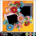 Preview-shinyhappypeople-qp-4-1_small