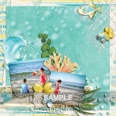Sea_paradise_combo_03