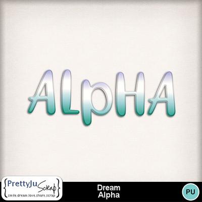 Dream_al