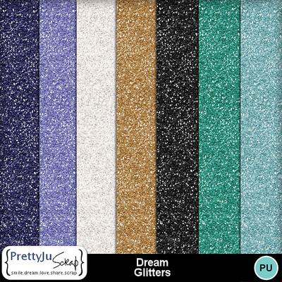 Dream_glitters