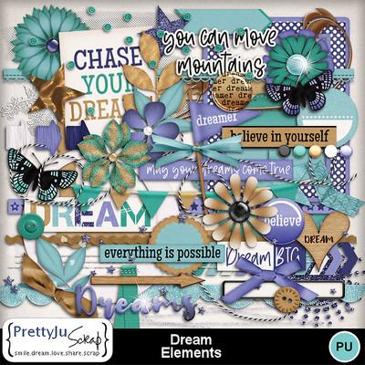 Dream_el