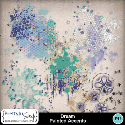 Dream_painted_accents