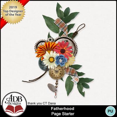 Fatherhood_gift_stm_june7