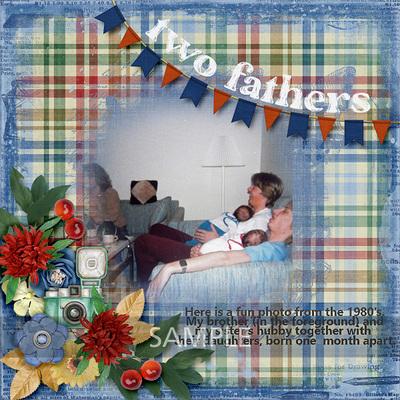 600-adbdesigns-fatherhood-pia-02