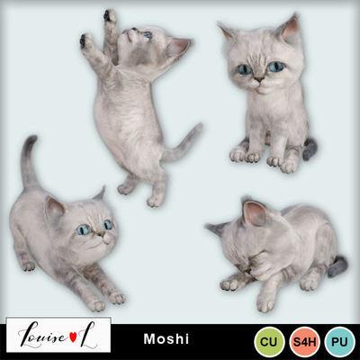 Louisel_cu_moshi_prv