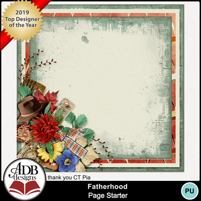 Fatherhood_gift_blog_june4