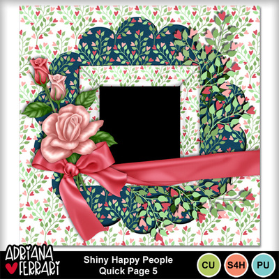 Preview-shinyhappypeople-qp-5-1