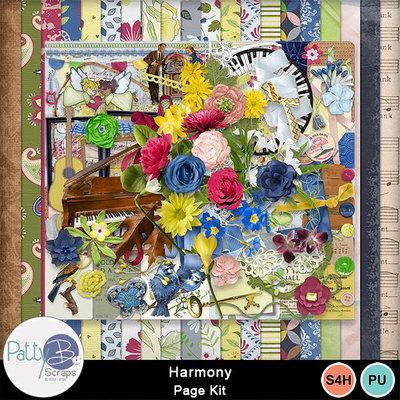 Pbs_harmony_pkall