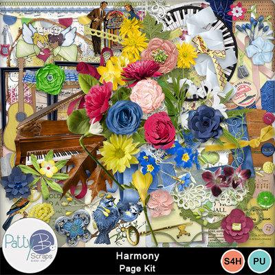 Pbs_harmony_pkele
