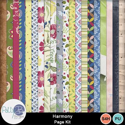 Pbs_harmony_pkppr