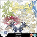 Pbs_harmony_flourishes_small