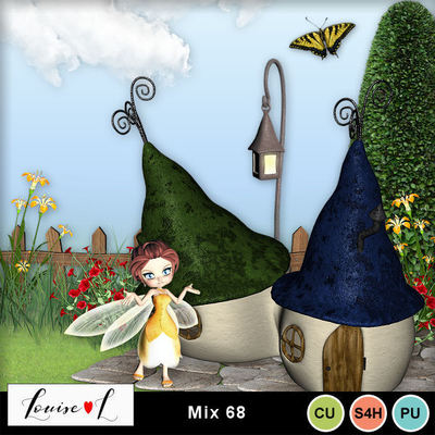 Louisel_cu_mix68_prv