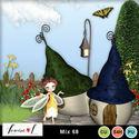 Louisel_cu_mix68_prv_small