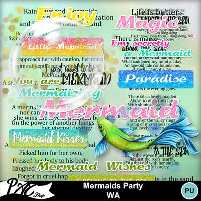 Patsscrap_mermaids_party_pv_wa
