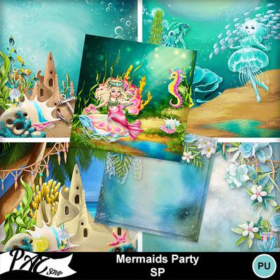 Patsscrap_mermaids_party_pv_sp