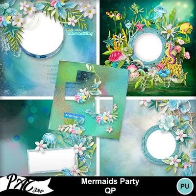 Patsscrap_mermaids_party_pv_qp