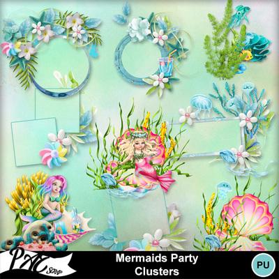 Patsscrap_mermaids_party_pv_clusters
