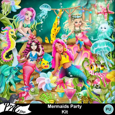 Patsscrap_mermaids_party_pv_kit