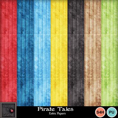 Dbl_piratetales_preview2