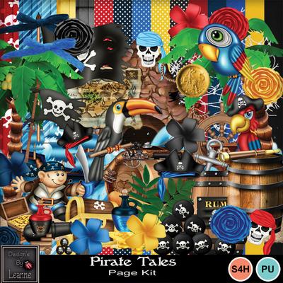 Dbl_piratetales_preview1
